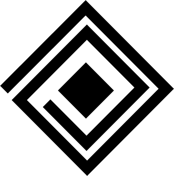 New Art Collective Logo